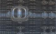量子计算:一种计算量子比特的新方法